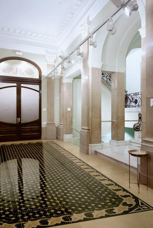 Comprar pavimento interior online midas ondacer s l for Acheter carrelage en ligne