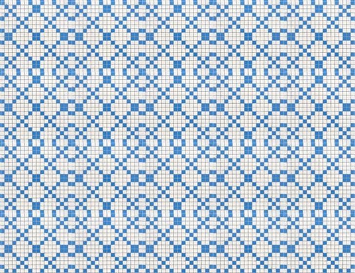 Comprar mosaico hidraulico 004 venta de baldosas - Mosaico hidraulico precio ...