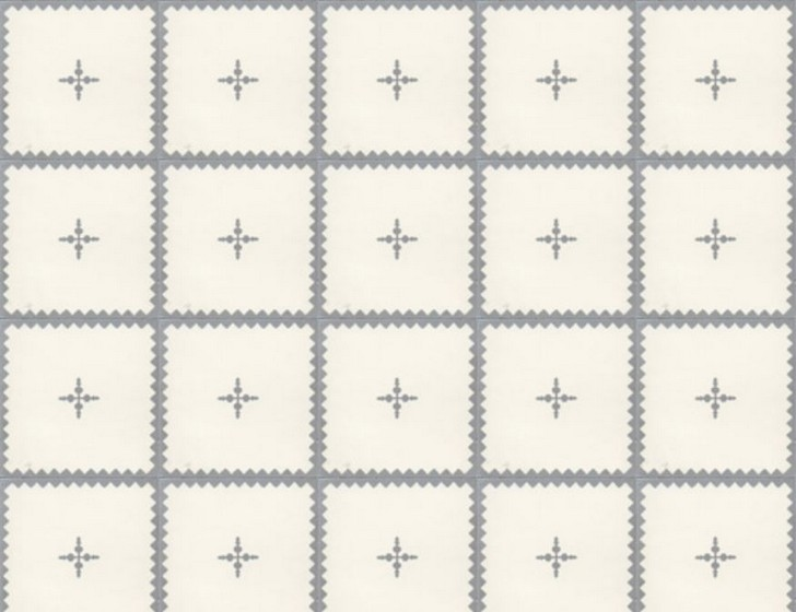 Comprar mosaico hidraulico 194 venta de baldosas - Mosaico hidraulico precio ...