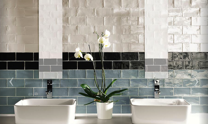 buy bathroom tiles online