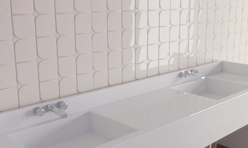 buy tiles online bathrooms