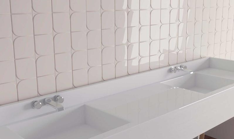 buy tiles online bathrooms