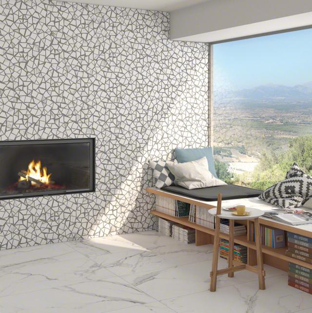 ondacer ceramic floorings