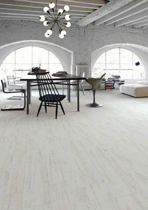 ceramic floorings