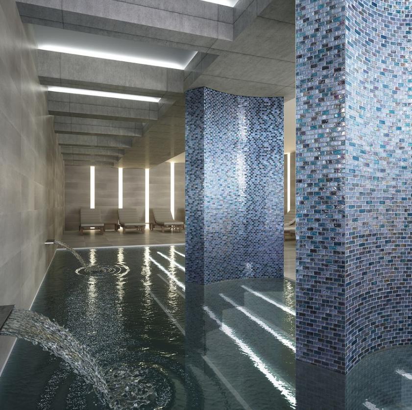 pool tiles prices
