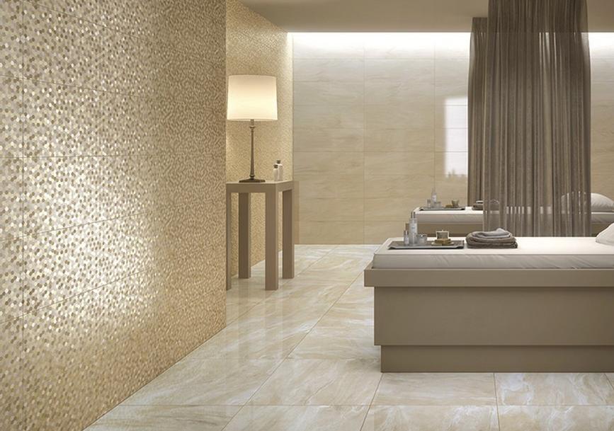 spa design ideas interior
