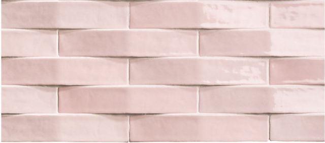 tiles online shop