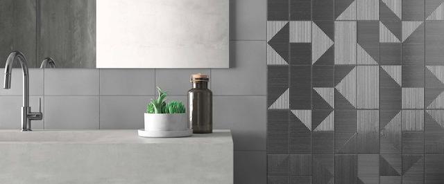 online tile shop