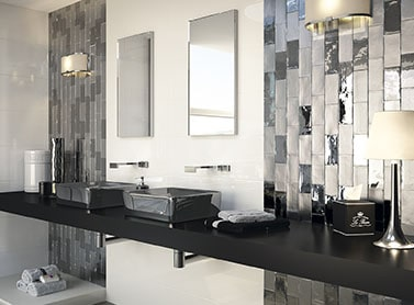 Buy Bathroom Tiles