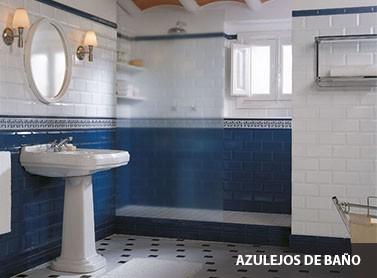 Venta de azulejos y cer mica online ondacer s l - Venta azulejos online ...