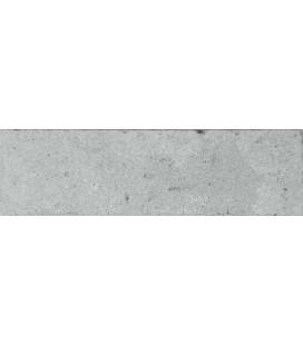 Briqueta Mo Blanca 6,5x23cm.