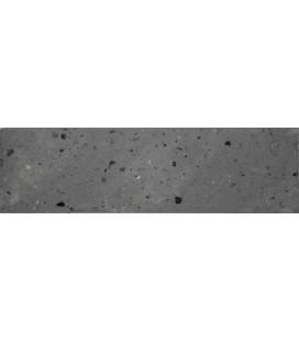 Briqueta Mo Gris 6,5x23cm.