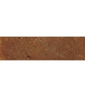 Briqueta Mo Roja 6,5x23cm.