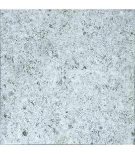 Piedra Bali 20x20cm.