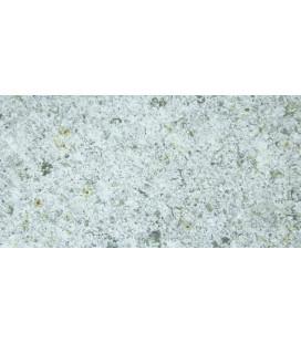 Piedra Bali 10x20cm