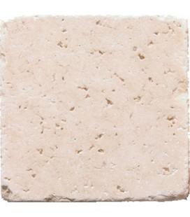 Molduras de marmol ondacer s l - Molduras de marmol ...