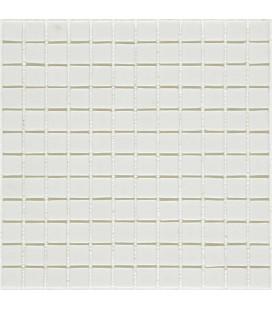 Mosaico Antislip MC-101-A Blanco 31,6x31,6