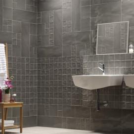 Stow Bath