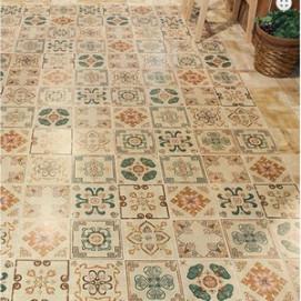 Verona Ma Floor