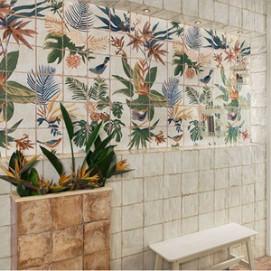 Livorno Ma Bath