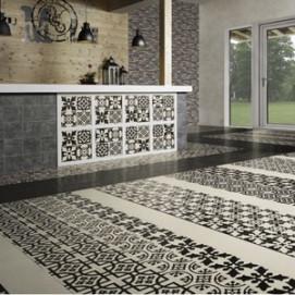 Bulgary Ma Floor