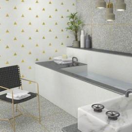 Portofino Bath