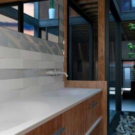 Delta Wow Bath