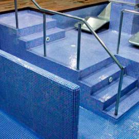 Mosaico Design Pool