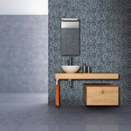 Mosaico Print Marble