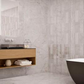 Perlanova Bath