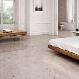 Perlanova Floor