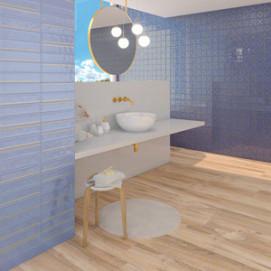 Hanami Bath