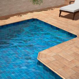 Pool Nat