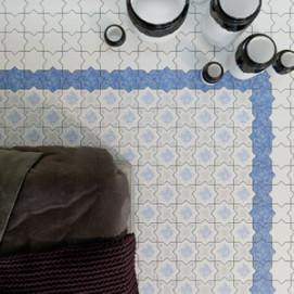 BeColors Floor