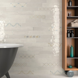 Ondine Bath