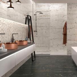 Leonardo Bath