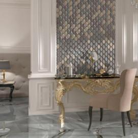 Mosaico Summum