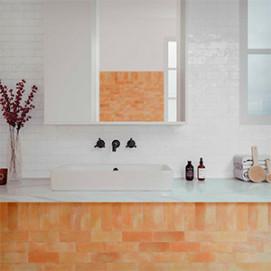 Bejmat Bath
