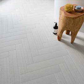 Tanka Floor