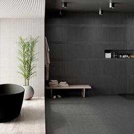 Tanka Bath