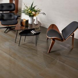 Luxot Floor