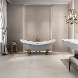 Statuario Dur Bath