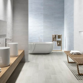 Terme Dur Bath