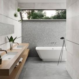 Kalos Ker Bath