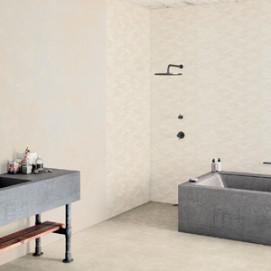 Casa Chic Dur Bath