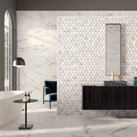 Leblanc Dur Bath
