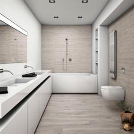 Luminar Dur Bath