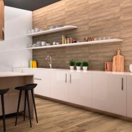 Luminar Dur Kitchen