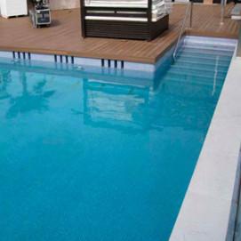 mosaics for pools