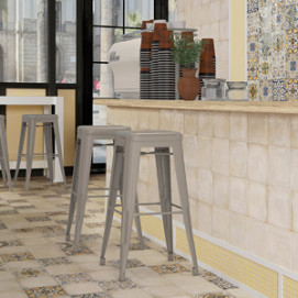 Faenza Kitchen